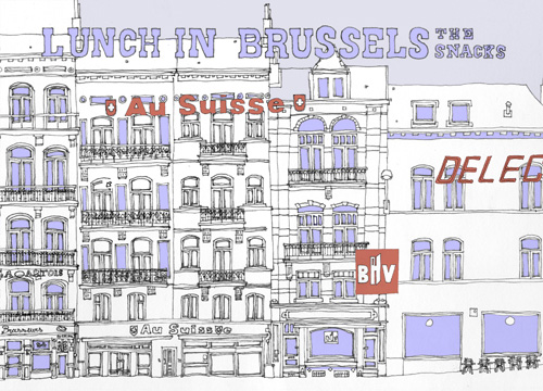Draw&travel_BRUSSELS_SNACKS_01