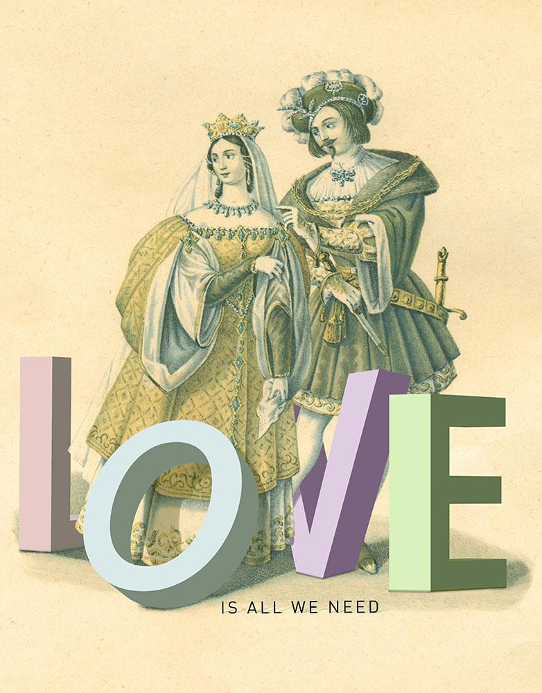 DEBONGNIE_LOVE