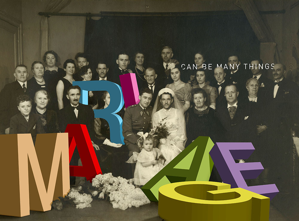 DEBONGNIE_MARIAGE