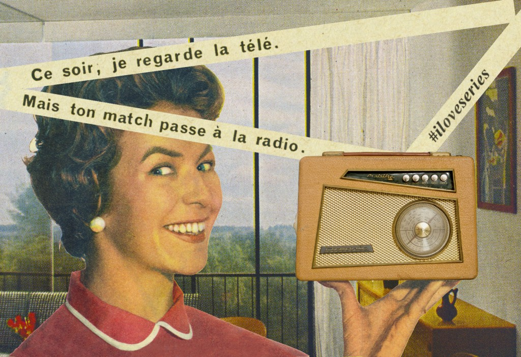 DEBONGNIE_Radio
